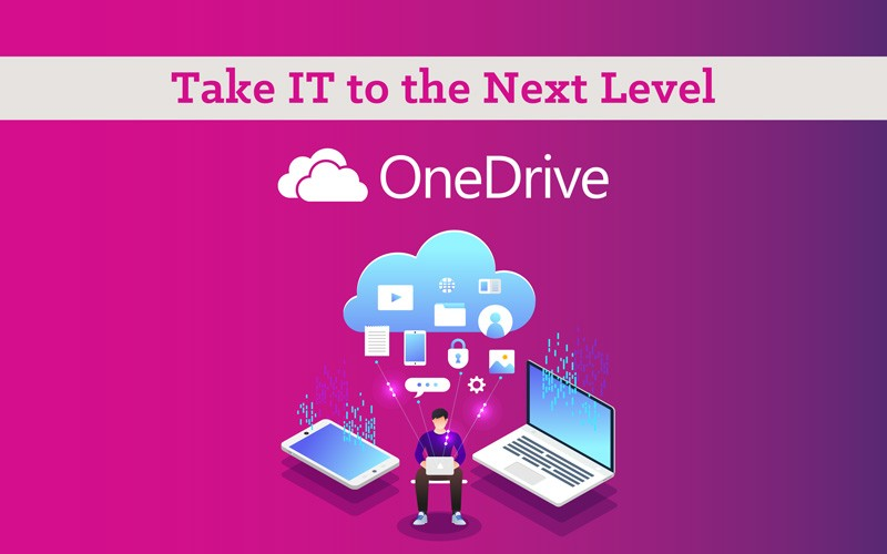 Thumbnail of OneDrive ebook available to download below